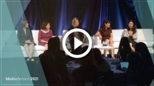 MedtechVision 2021 Intro Video